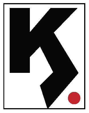 Kapstone Music, Inc.